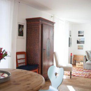 ferienhaus_scheidegg_allgaeu_11