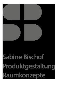 bischof-design
